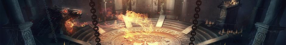 Hall of Hellfire