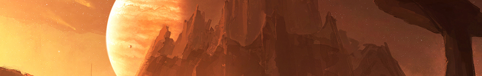 Mars. Concepts Backgrounds