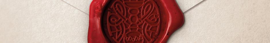 мундштук кальянная лого