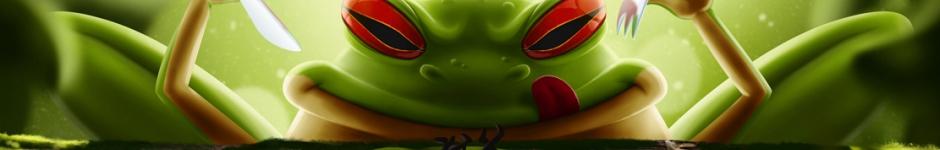 жабьен