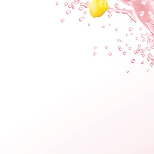Молочно-соковый вихрь
