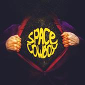 Space_Cowboy