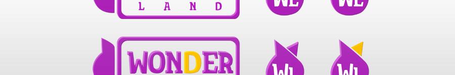 Wonder Land - магазин игрушек