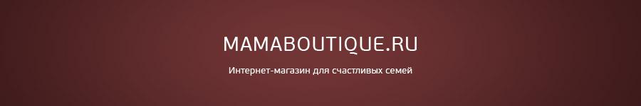 MamaBoutique