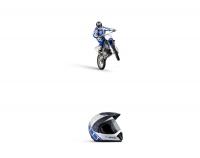 Тизерочки для Yamaha Motor
