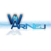 WarNej