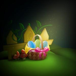 Картинка для сайта