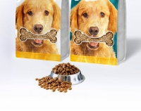 Food Dog.