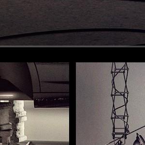 Dodge charger - Гарлем (Иллюстрация)