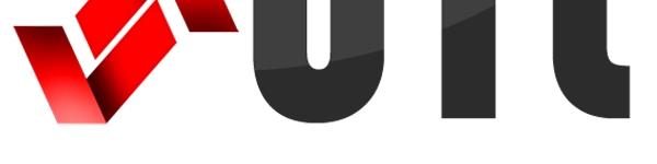 Логотип компании UTL