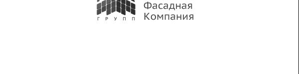 Логотип МФК