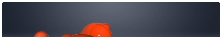Restyle логотипа для нового сайта