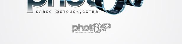 ОСТОРОЖНО КИДАЛА!!! TOP Film production