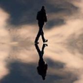 cloudswalker