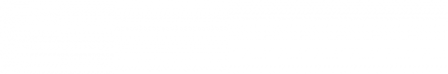Сайт ЛегосГруп