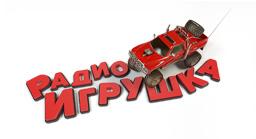 Логотип для сайта