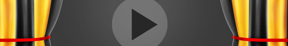 Графика для канала билайна на ютубе
