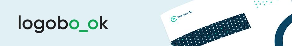 Logobook for Fintans GL