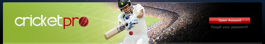 CricketPro - обновлено