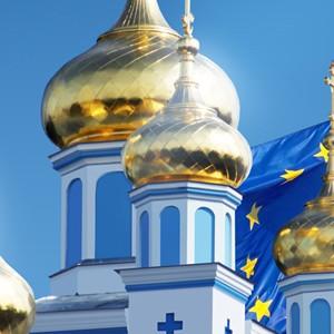 Learn Russian in EU