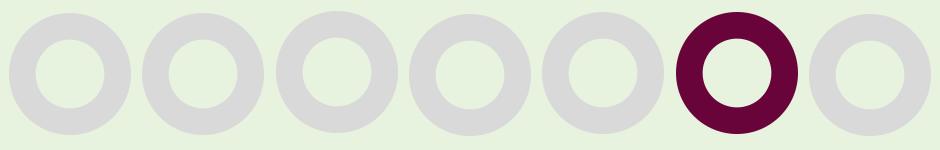 Логотип для SVC Tender