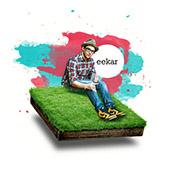 eekar