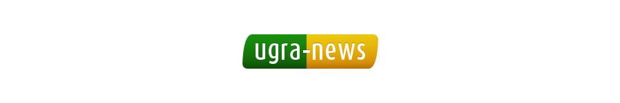 Югра-ньюс, новостной сайт