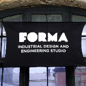 forma_industrial_design