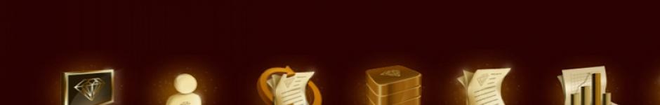 Иконки для веб-студии