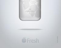 Гравировка для iPod