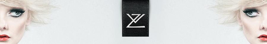 fashion web-site ZV