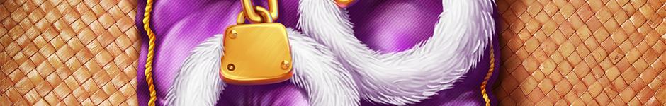 Секси иконки для приложения Камасутры