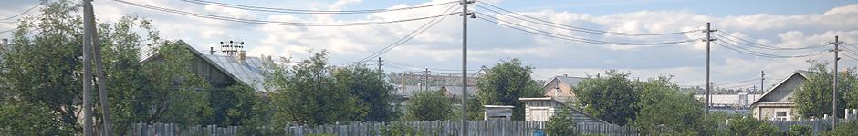 Темлаг – Дубравлаг – ЖХ-385 (историческая реконструкция)