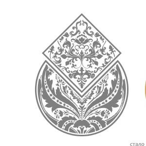 me100.net - логотип