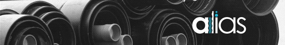 Логотип для компании Alias