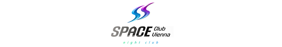Space Vienna Club