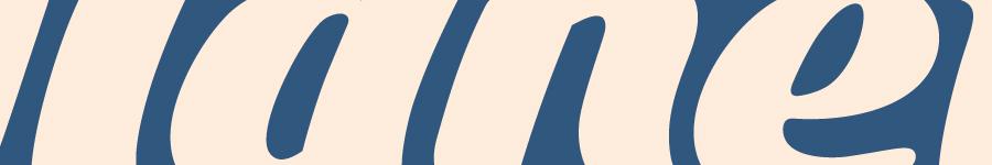 Лого Flanet