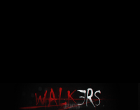 Walkers. Minor updates