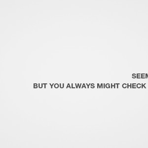 Acquaintance. level teaser & screenshots