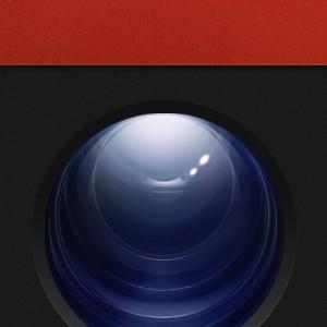 Дизайн iOS иконки