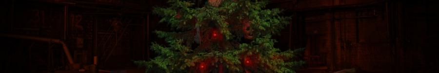 Дед Мороз жив
