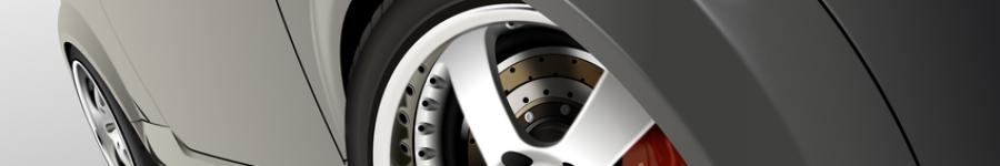 Audi TT (с колёсами от Porsche :)