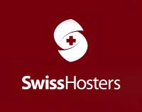 Swisshosters
