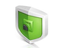 Приватбанк иконки