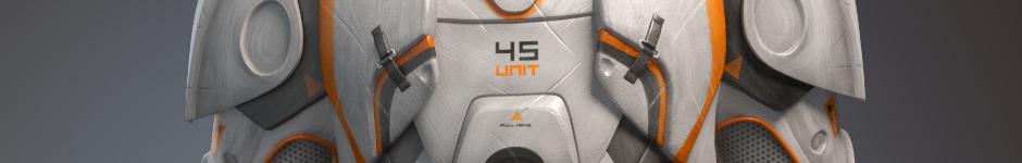 Unit 45