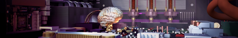 Brainboard