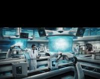 Invasion Laboratories