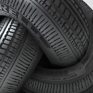 Tires Concept