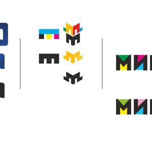 Нужны подсказки по работе с логотипом
