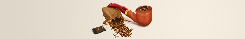 Тизеры для сайта сигарной компании